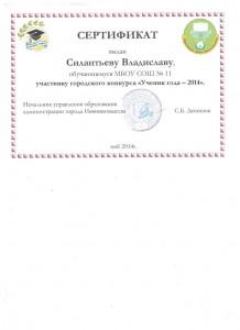 Силантьев В. 001
